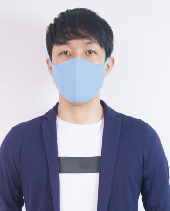 cool-face-mask-blue-1