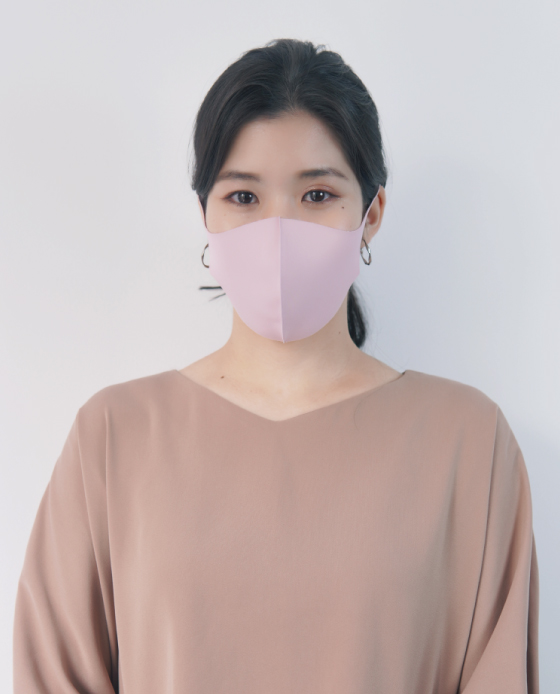 cool-face-mask-pink-1