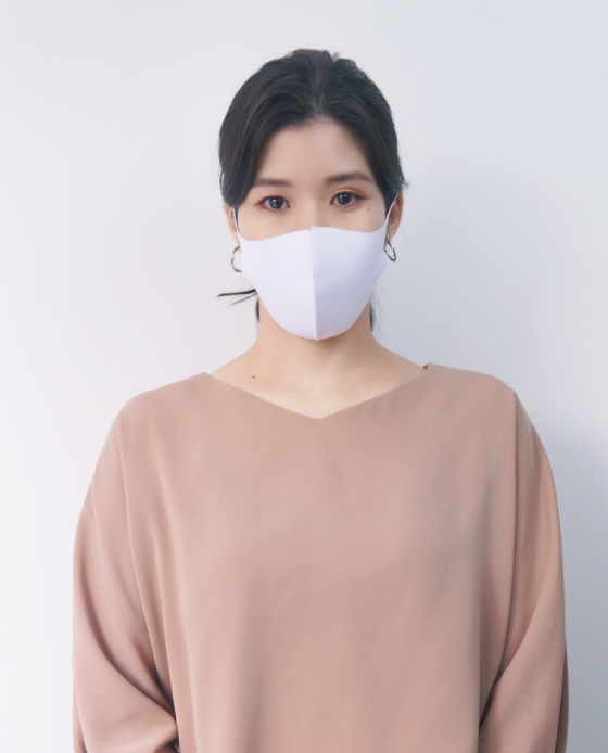 cool-face-mask-white-1