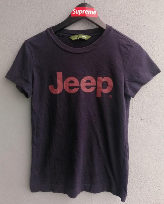 JEEP-women-basic-tee-1