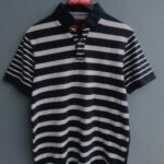 Tommy-polo-shirt-1