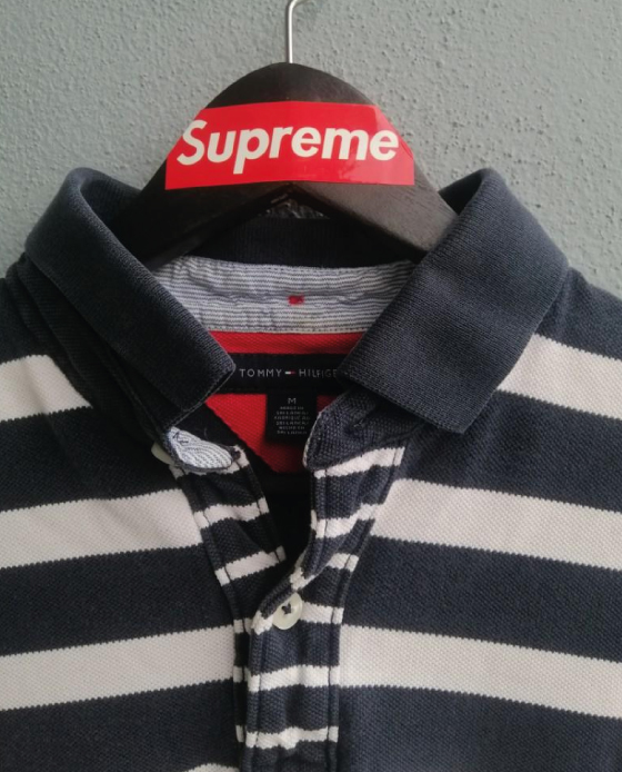 Tommy-polo-shirt-2