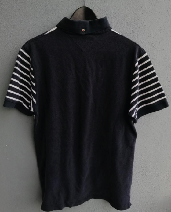 Tommy-polo-shirt-5