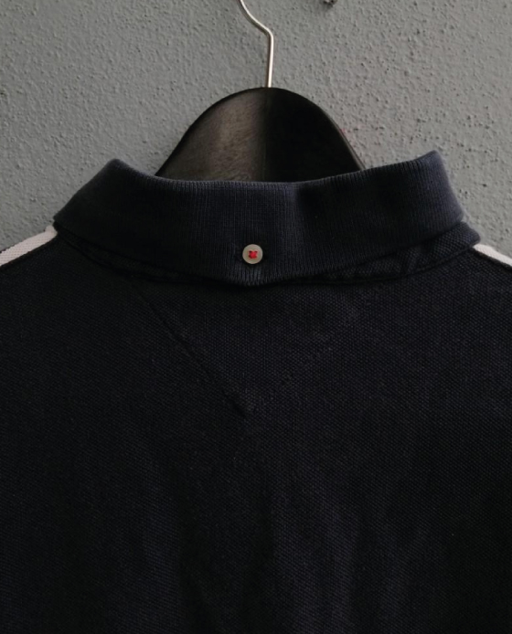 Tommy-polo-shirt-6
