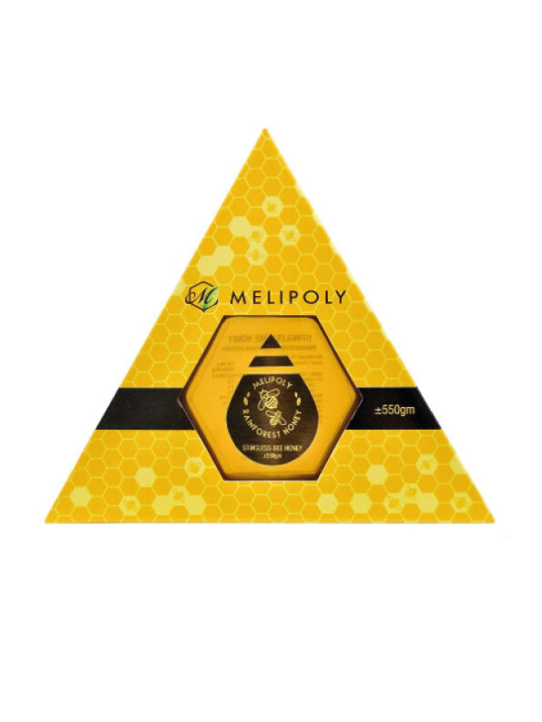 melipoly-stingless-550gm