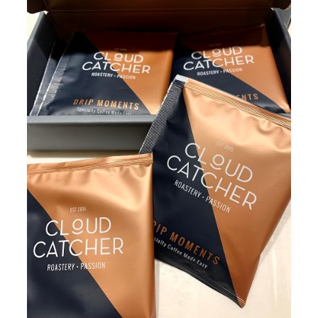 Cloud-Catcher-Drip-Moments-Coffee-Drip-Bags-4
