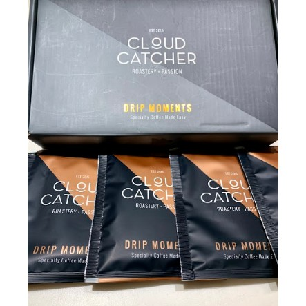 Cloud-Catcher-Drip-Moments-Coffee-Drip-Bags-5