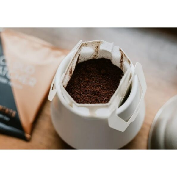 Cloud-Catcher-Drip-Moments-Coffee-Drip-Bags-7