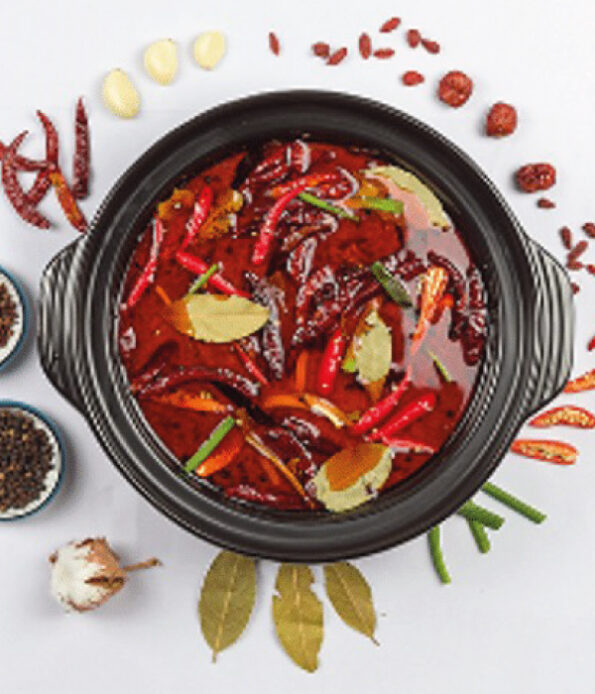 steamboat-spicy-mala-1